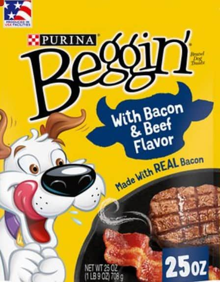 worst dog treats
